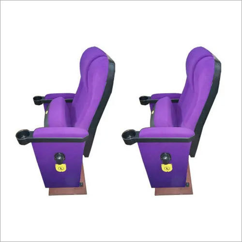 Stylish Multiplex Chairs