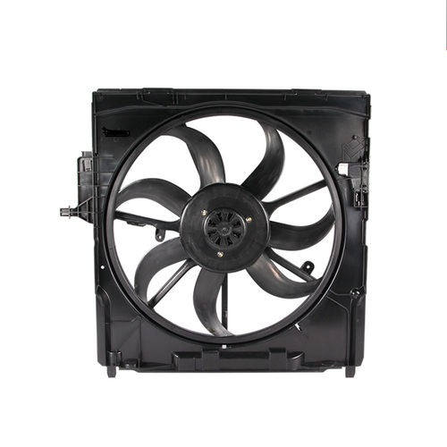 BMW Car Radiator Fan-Radiator Cooling Fans for BMW Cars