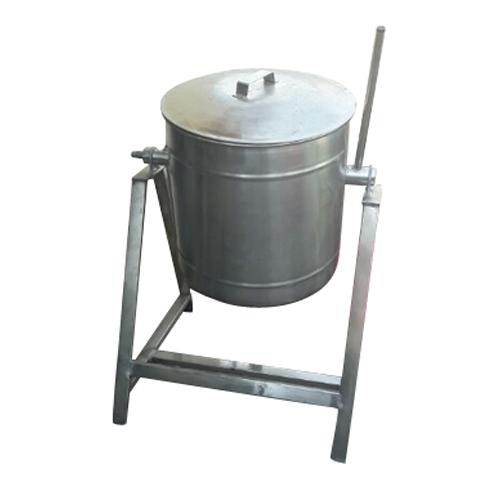 Portable Steam Bath