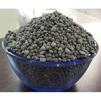 Soil conditioner granule
