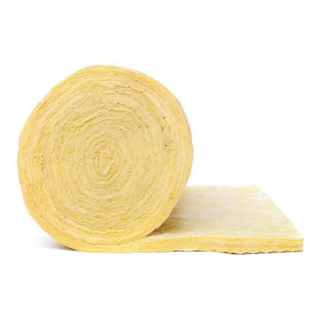 Roll Insulation Material