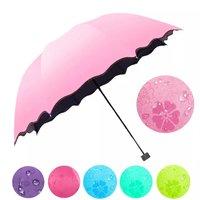 Magic Windproof Umbrella