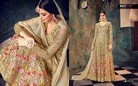Bollywood Stylish Suit