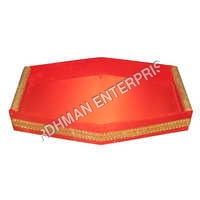Gift Packazing Tray