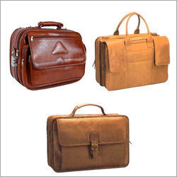 Leather Bags In Bengaluru 86d647b4087a0