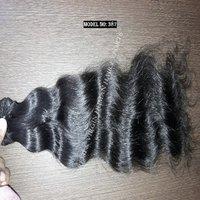 Remy Human Hair Weave Brazilian Natural