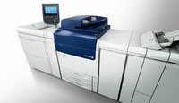 Xerox Versant 80 Digital Colour Press