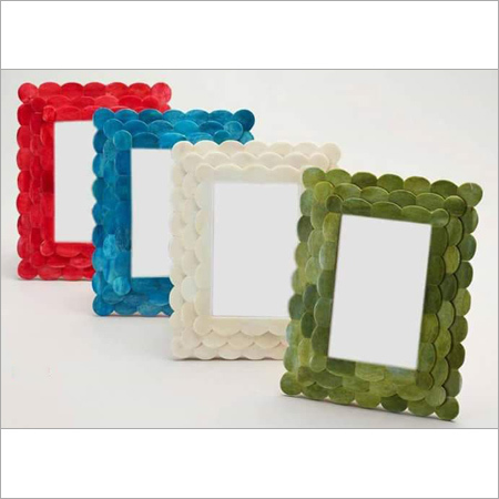 Born Photo Frames