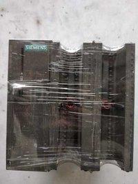 SIEMENS S7 6ES7 314-6CG03-0AB0