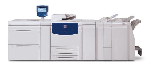Xerox DocuColor 700 Printer