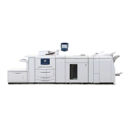 Xerox 4127 Printer