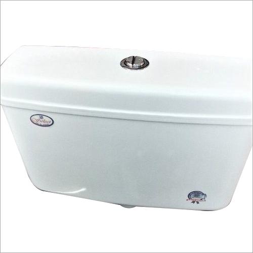 Toilet Dual Flush Tank