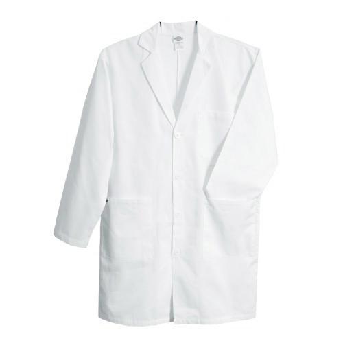 Linen Doctor Apron