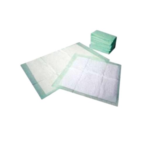 Drape Underpad Sheets