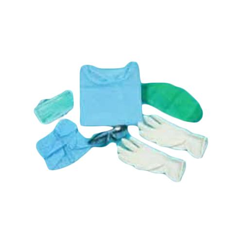 HIV Kits