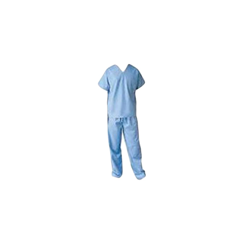 Patient Suit Linen