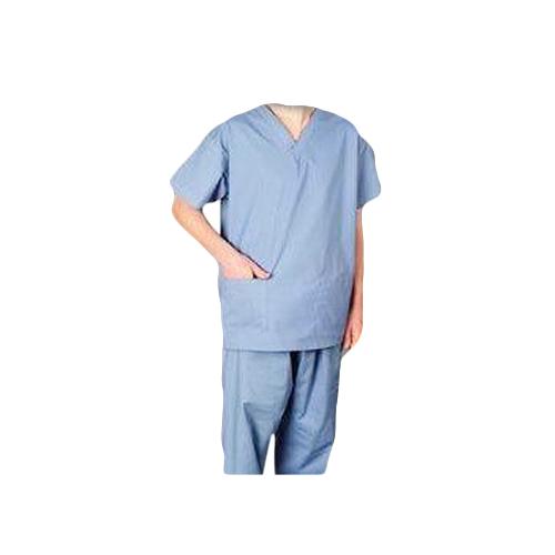 Surgeon Suit Linen