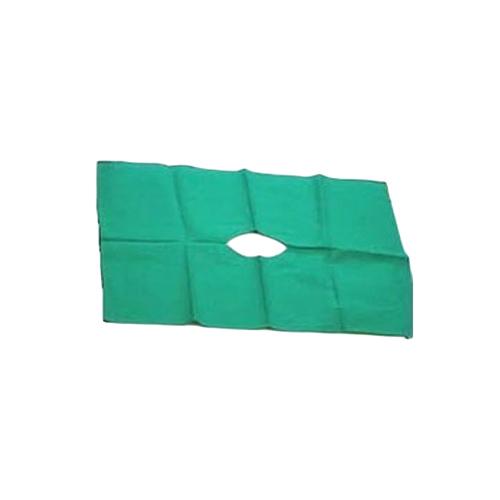 Surgical Hole Sheet