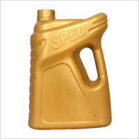 SPEL BRAKE FLUID HD DOT 3 & 4
