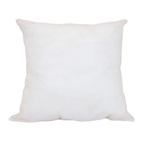 Non Woven Pillow Cover