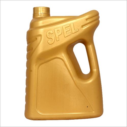 SPEL NoNOx DEF