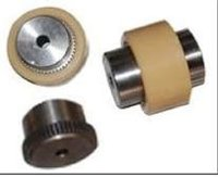 Nylon Gear Couplings