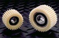 Nylon Gears