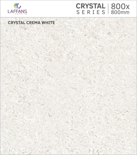 800x800 Double Charged Vitrified Tiles