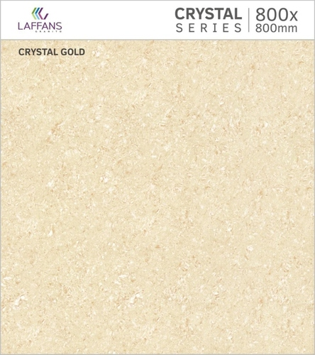 Ceramic Double Charge vitrified tiles