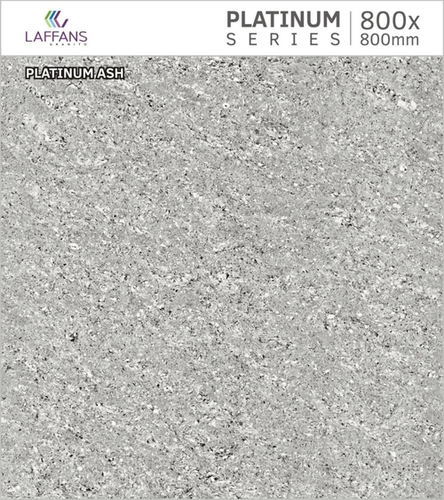 800X800 Double Charge Vitrified Tiles