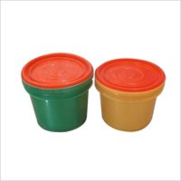 500gm Grease container