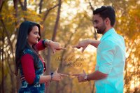 Creative Couple Photography Services