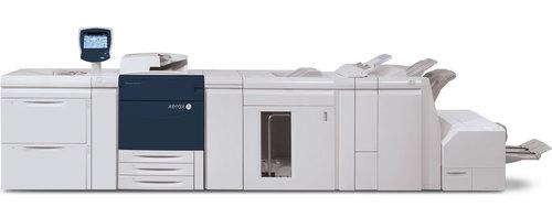 Xerox DocuColor 770 Printer