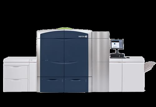 Xerox 1000 Production Printer