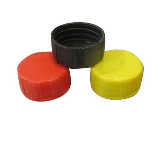 magany type plastic cap