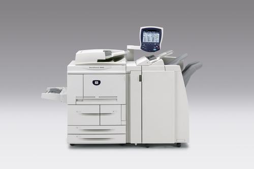 Xerox DocuCentre 9000 Printer