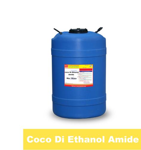 Coco di ethyl amide