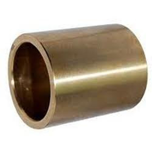 Brass Cooler Bush