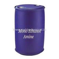 Coco mono ether amine