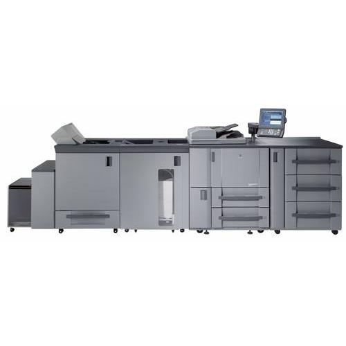 Konica Minolta Bizhub Pro 1050 Printer