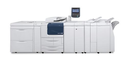Xerox D95/D110/D125