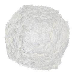 Dextrin white