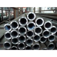 Boiler Seamless Carbon Pipes