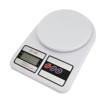 weighing-scale