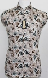 Lamondo Clubwear Shirts