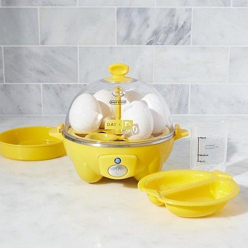 egg-maker