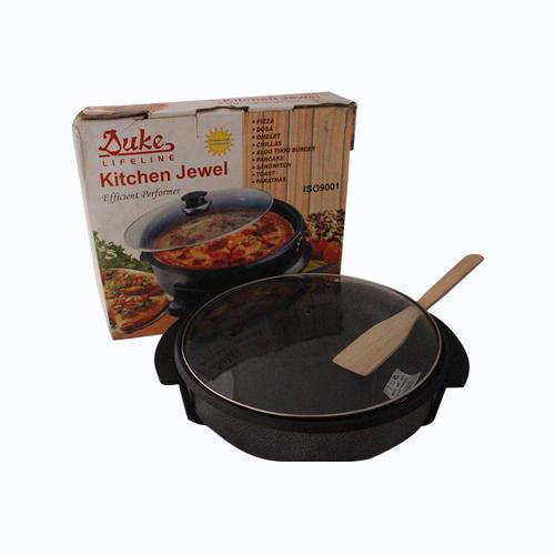 kitchen-jewel