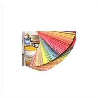 Printing Ink Additives