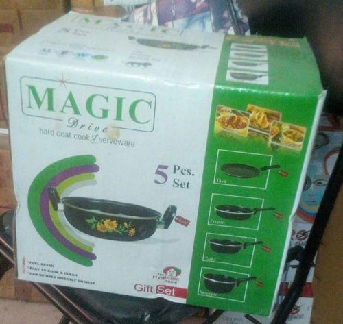 magic-5pcs-cook-set