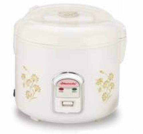 rice-cooker-1-8ltr